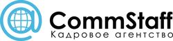 CommStaff
